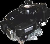 Двигатель Lifan1P64FV-C