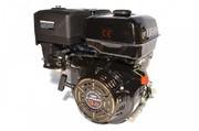 Двигатель Lifan 188 F (13 л.с.) 3А