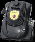 Двигатель Lifan1P70FV-C (6 л.с.)