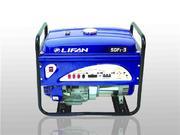 Генератор Lifan 5GF2-3