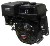 Двигатель Lifan188FD (3А)