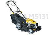Бензиновая газонокосилка Champion LM5131