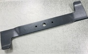 Нож для газонокосилки-приставки 505мм