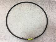 Ремень привода колес MTD 611