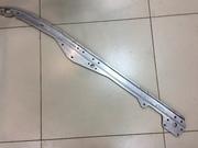 Полоз алюминиевый 119 (шт.)
