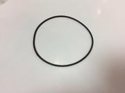 Кольцо уплотнительное головки Тайга, Тикси