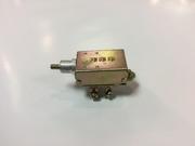 Переключатель света фар П305