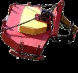 Косилка роторная КТМ-2